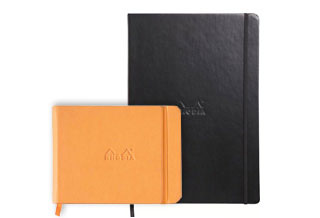 Rhodia Boutique