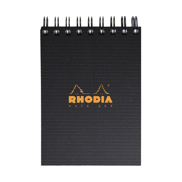 Rhodiactive NotePad A7